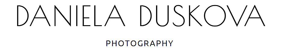 photography | danieladuskova | kohphangan